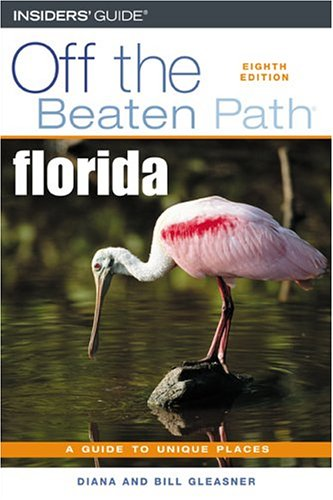 Off the Beaten Path: Florida