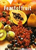 img - for Feast of Fruit book / textbook / text book