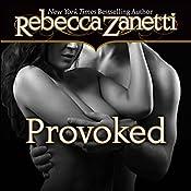 Provoked | Rebecca Zanetti