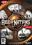 Rise of Nations (vf)