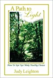 img - for A Path To Light book / textbook / text book