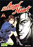 echange, troc Tsukasa Hojo - Angel Heart, tome 2