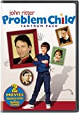 Problem Child Tantrum Pack