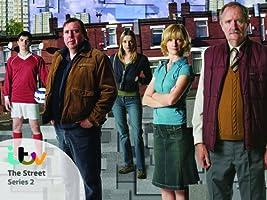 The Street - Season 2