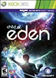 Child of Eden(輸入版)