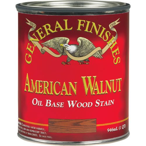 madera-de-caoba-petroleo-manchas-quart