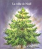 echange, troc Ichikawa Satomi - Robe de Noël (la)
