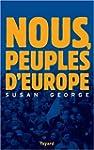 NOUS PEUPLES D'EUROPE