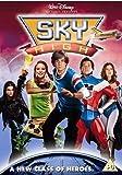 Sky High [DVD] [2005]