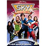 Sky High [DVD] [2005]by Kurt Russell