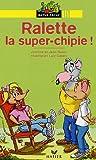 echange, troc Jean Guion, Luiz Catani - Ralette, la super-chipie