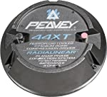 Peavey 44XTD High Frequency Driver by Peavey Electronics