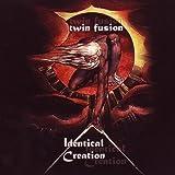 Identical Creation