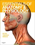 Essentials of Anatomy and Physiology...