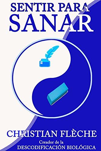 Sentir para Sanar: Tus síntonas revelan tus engranajes secretos