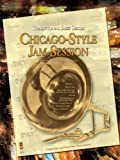 img - for Music Minus One Trombone: Chicago-Style Jam Session (2CD Set) book / textbook / text book