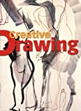 img - for Creative Drawing book / textbook / text book