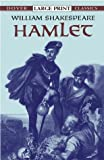 Hamlet (0486424707) by Shakespeare, William