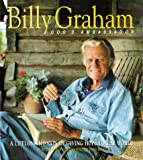 Billy Graham: God