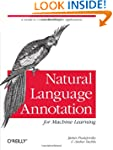 Natural Language Annotation for Machi...