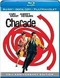 Charade - 50th Anniversary Edition