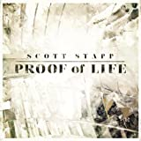 Proof of Life [+digital booklet]