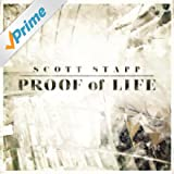 Proof Of Life [+digital booklet]