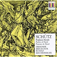 Heinrich Schütz (1585 1672) - Page 9 5109JX3MG0L._SL500_AA240_