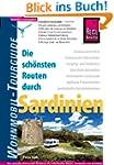 Reise Know-How Wohnmobil-Tourguide Sa...