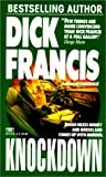 Knockdown (0613128176) by Francis, Dick