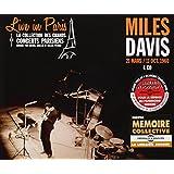 Live in Paris 1960 (4CD)