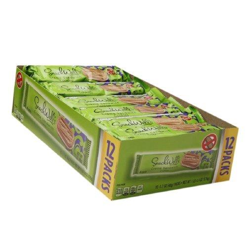 snackwells-creme-sandwich-cookies-12-ea