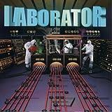 Laborator by LABORATOR