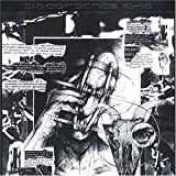 Original Sound Version 1995 - 1999 by Discordance Axis (2003-09-02)