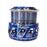 ダイワ(Daiwa) RCS 2506スプール ブルー