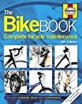 The Bike Book: Complete Bicycle Maint...