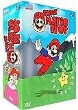 echange, troc Super Mario Bros volume 2