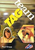 img - for Tag Team book / textbook / text book