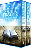 img - for The World of Prayer (Revised) (2 Vol.) book / textbook / text book