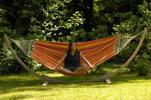 Relags hammock frame Apollo