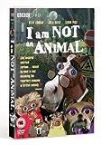 I Am Not an Animal [DVD][2004]