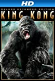 King Kong (Extended Version) [HD]