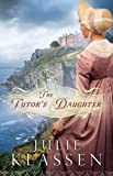 The Tutors Daughter