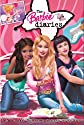 The Barbie Diaries
