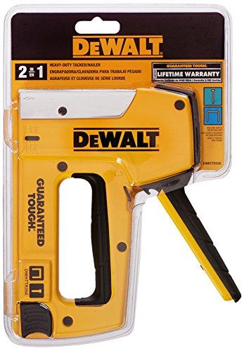 Dewalt-DWHTTR350-Heavy-Duty-Aluminum-StaplerBrad-Nailer