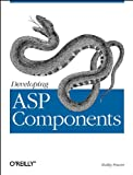Developing ASP Components (1565924460) by Powers, Shelley