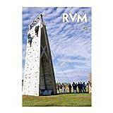 RVM (La revista de Rotary en Video) 5.3