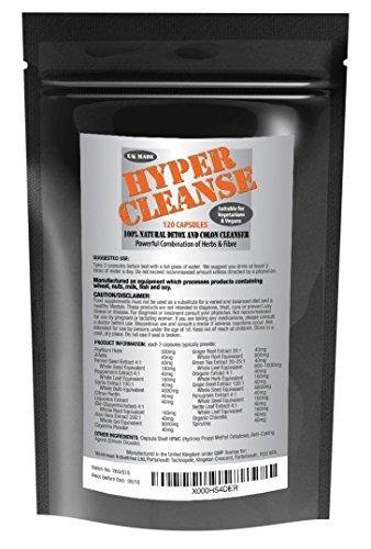 hyper-cleanse-colon-cleanse-pulizia-del-colon-aiuta-ad-alleviare-gonfiore-addominale-e-la-lentezza-s