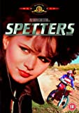 Spetters [Import anglais]