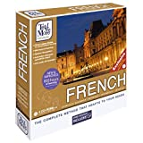 Tell Me More French Premium Version 7 [Old Version]